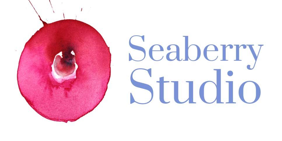 Seaberry Studio