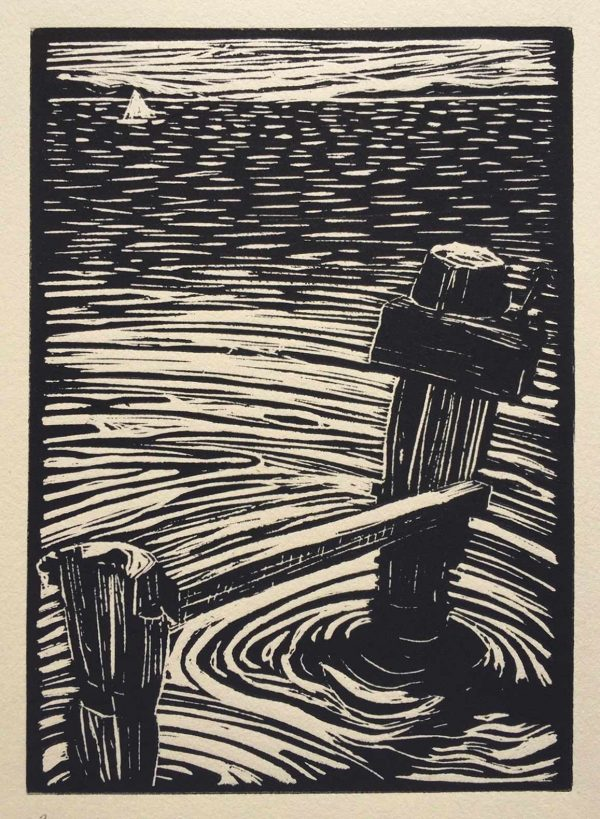 Seaberry-Studio-Ripples-lino-print