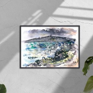 Seaberry-Studio-art-print-mt-martha