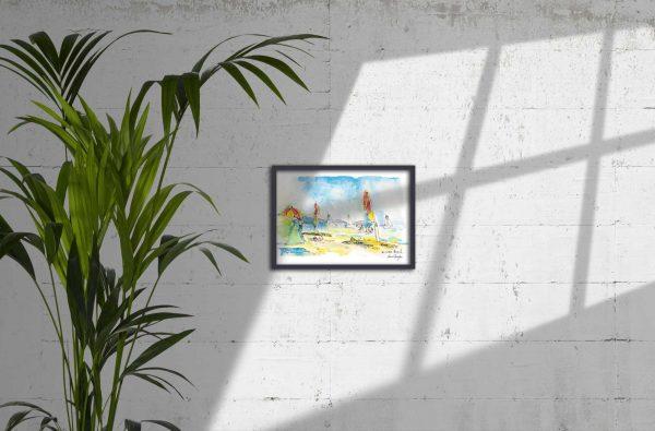 Seaberry-studio-mccrae-umbrellas-A4-insitu