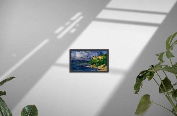 Seaberry-Studio-Art-Print-Whitecliffs-rye-1-Small