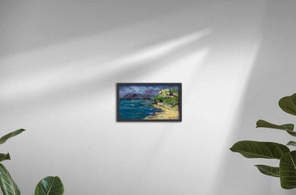 Seaberry-Studio-Art-Print-Whitecliffs-rye-2-Small