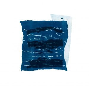 Seaberry-Studio-art-print-Dark-night