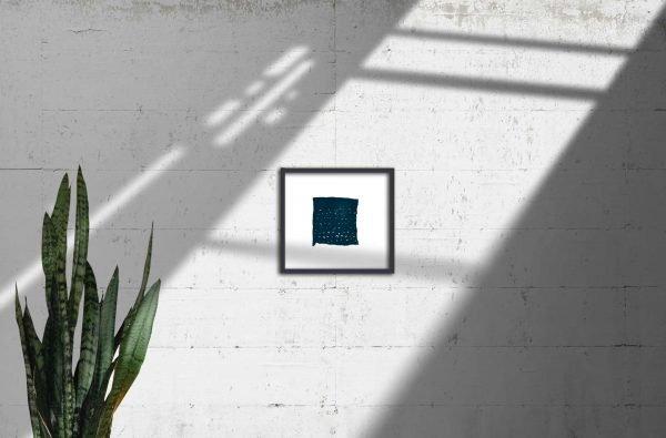 Seaberry-studio-art-print-midnight