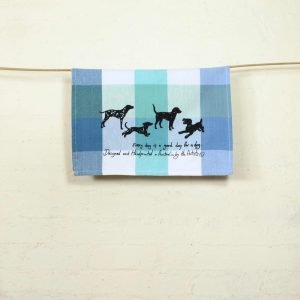 Seaberry-studio-tea-towel-dog
