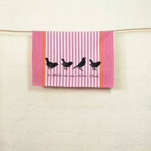 Seaberry-studio-tea-towel-little-birds-hang