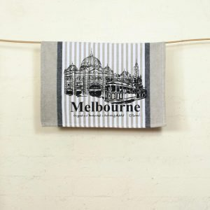 Seaberry-studio-tea-towel-melbourne