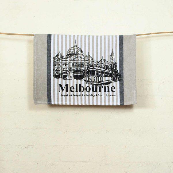 Seaberry-studio-tea-towel-melbourne